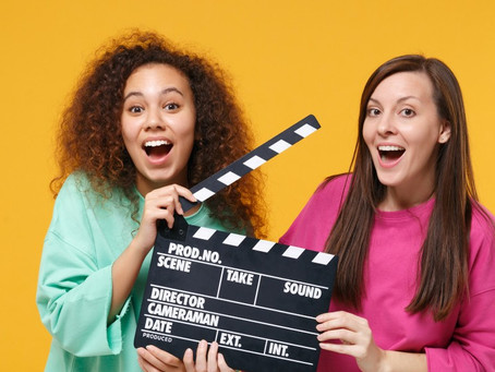 Saturday Acting - 10 Tips for a Winning Audition