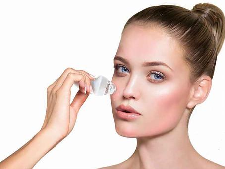 Skin care   Thursday