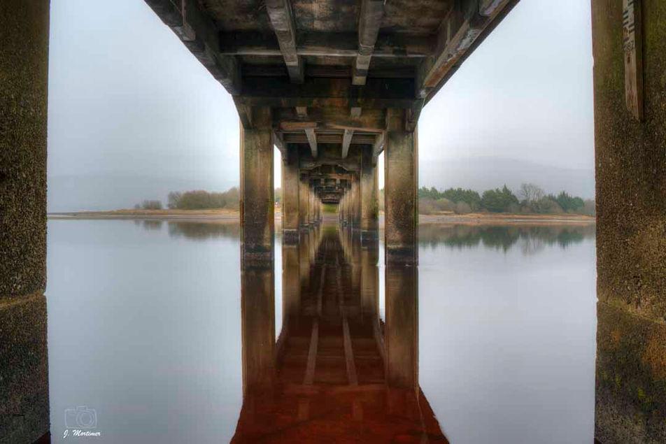 Blessington Lakes.jpg