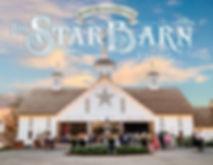 star-barn-booklet-cover-768x594.jpg