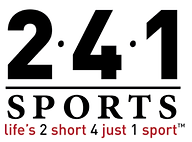 241Sports.png