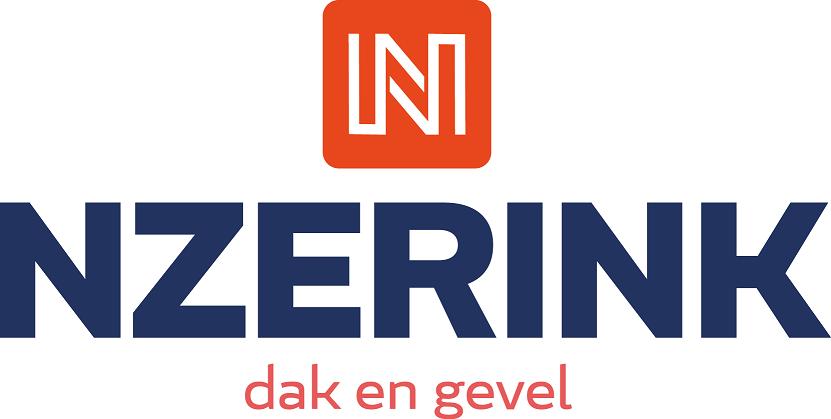 Nzerink