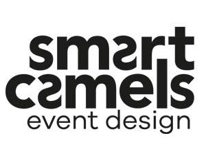 smartcamels