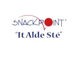 snackpoint_aldeste