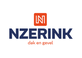 NZERINK_LOGO_ FC-01.png