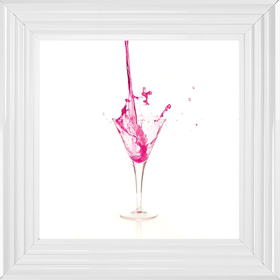 Splash of Wine