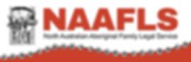 NAAFLS Logo (002).jpg