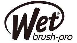 wet-brush-pro-vector-logo (1).png