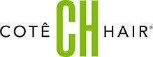 cote final logo.jpg