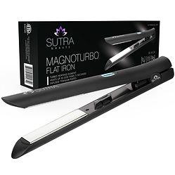 Magno Black 2.jpg