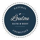 Loulou-logo.jpg