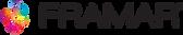 Framar-Logo_7805f8ab-6f6d-4c73-94a5-c9f0