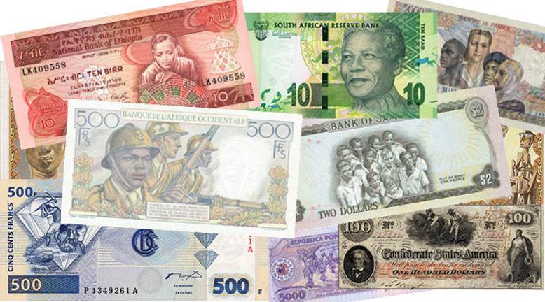 Mast Money.jpg