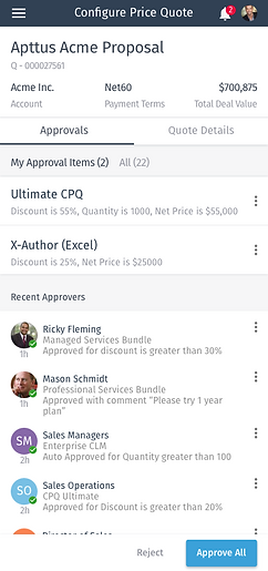 11. Approver Mobile tab 1.png