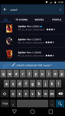 2a)Spider type.png
