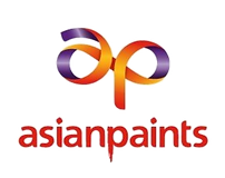 asianpaints_edited_edited.png