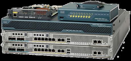 firewalls (1).png