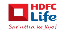 hdfc%20life_edited.png