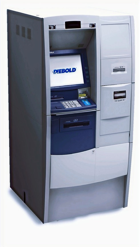 ATM%252520Machine_edited_edited_edited.jpg
