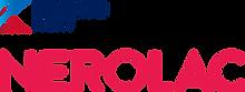 nerolac-logo_edited.png