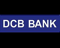 DCB Bank.png