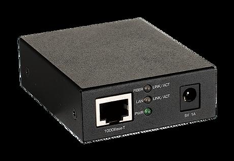 Media converter (1).png
