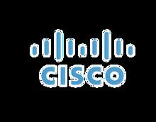 cisco%252520logo%252520new_edited_edited