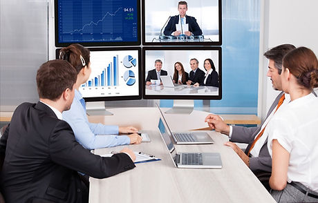 Video%20%20Conferencing_edited.jpg