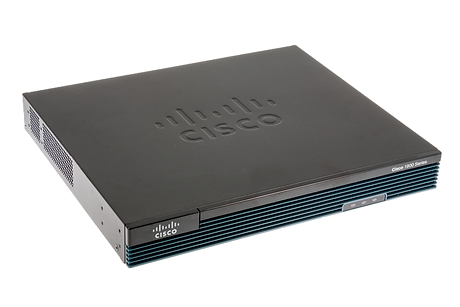 Cisco%20router_edited.png