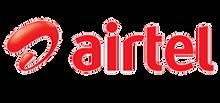 Airtel%20(1)_edited.png
