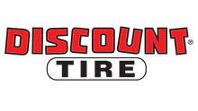 Discount-Tire-Logo-500x281.png