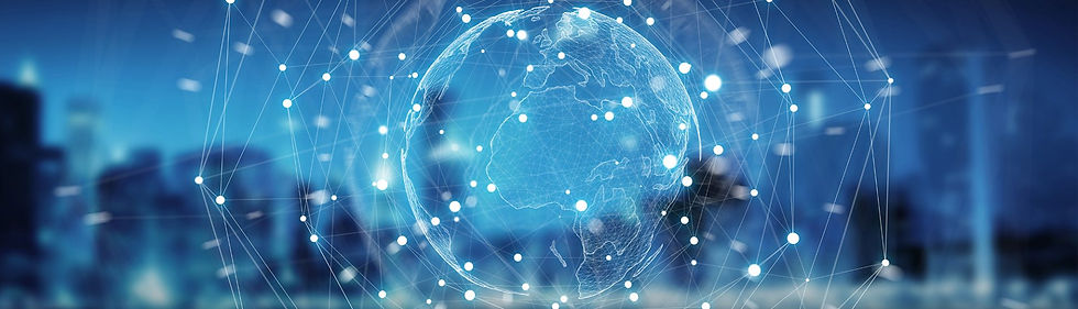 global solutions.jpeg