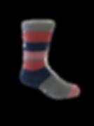 Colorful Comfortable Fun Socks
