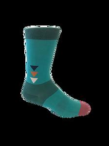Colorful Comfortable Awesome Socks
