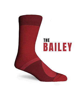 The Bailey (Red)