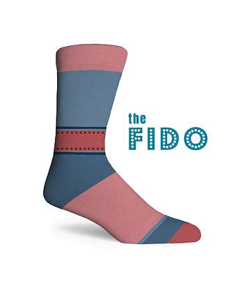 The Fido