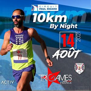 Com Running Carré.jpg