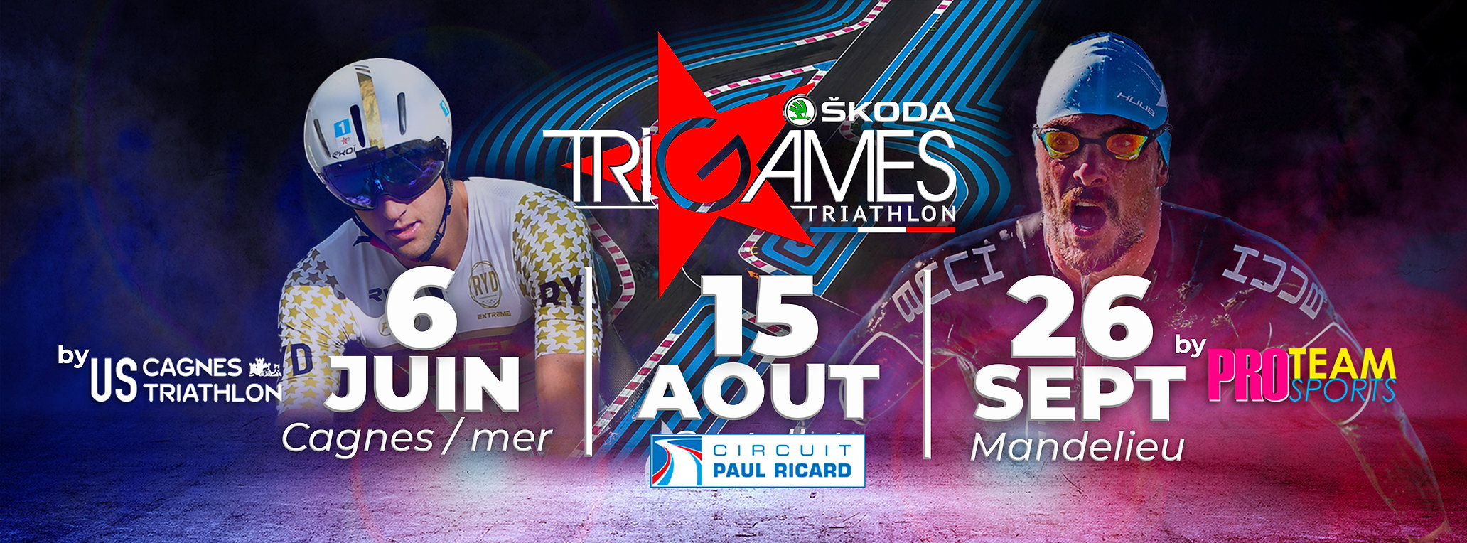 banniere Trigames FB 3dates@2x.jpg