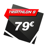 Triathlon S.png