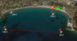 SwimGames La Seyne 2020 2,5kms.png