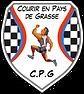 LOGO CPG DEF.png