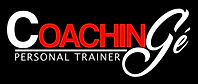 CoachinGé_Logo_fond_noir.jpg