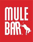 logo Mulebar PNG.png