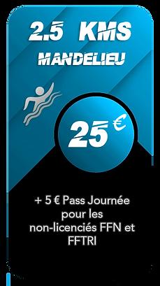 Prix Mand 2.5kms.png