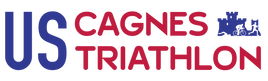uscagnes_logo.png