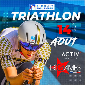 Com triathlon Carré.jpg