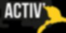 Activ-Images.png