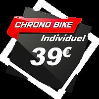 Chrono indiv.png