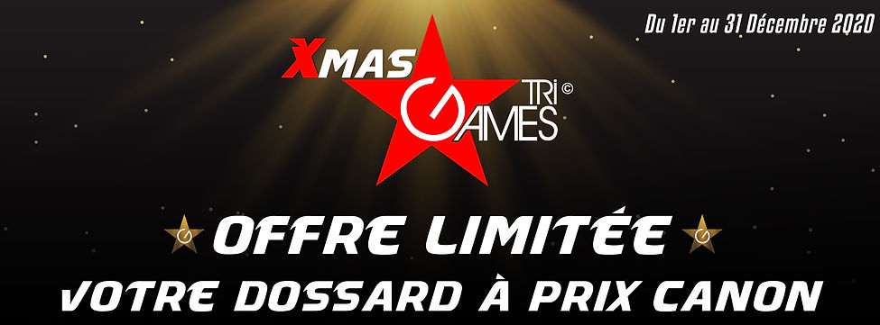 XmasGames.jpg