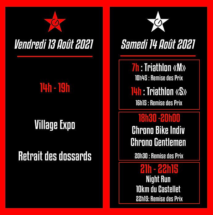 Programme Week End Castellet.jpg